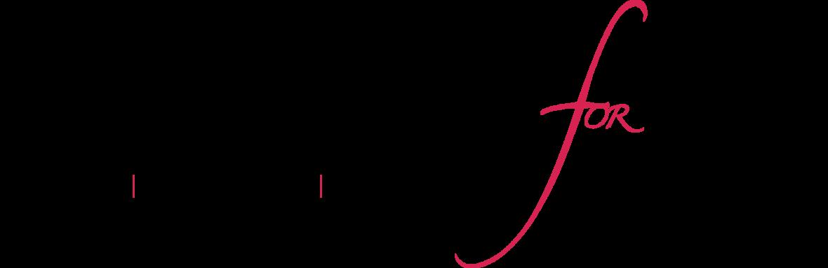 DfPD Logo-w mmdg tag NEW - print