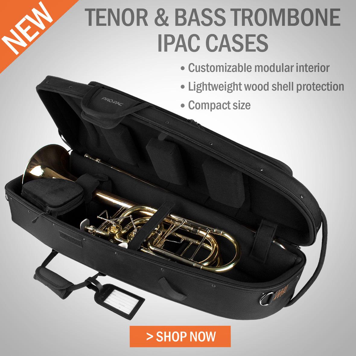 tromboneipac
