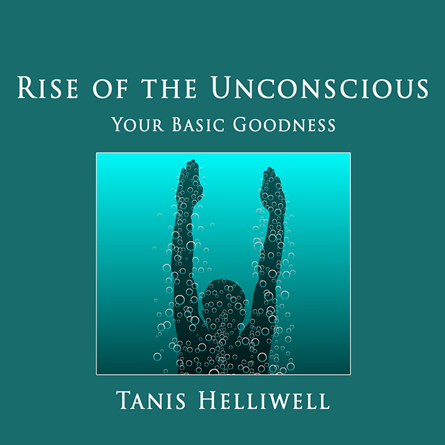 Rise of Unconscious-640x640-Payloadz