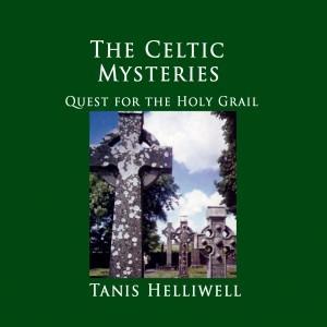 Celtic-Mysteries-CD-outside-book-e1316560413917-300x300