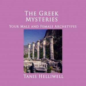 Greek-Mysteries-CD-outside-book-e1316560819492-300x300