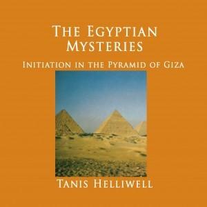 Egyptian-Mysteries-CD-outside-book-e1316560527436-300x300