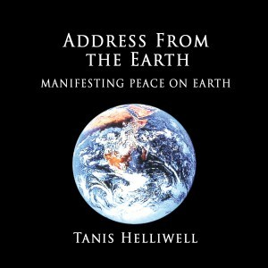 Address-from-the-Earth-outsidebook-e1316560302404-300x300