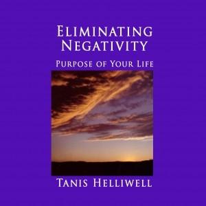 Eliminating-Negativity-CD-outside-book-e1316560592385-300x300