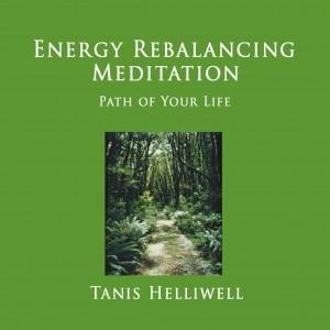 Energy-Balancing-CD-outside-book-e1316560670949-300x300