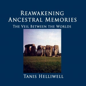 reawakening-ancestral-CD-outside-book-e1316560881402-300x300
