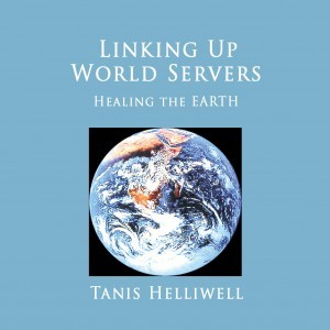 Linking-Up-world-Servers-CD-outside-book-e1316561105513-300x300