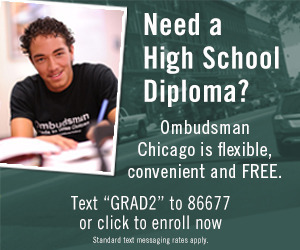 Ombudsman AD