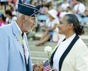 SisterJenna Korean War Veterans-300x240