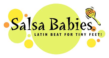 salsababies-logo