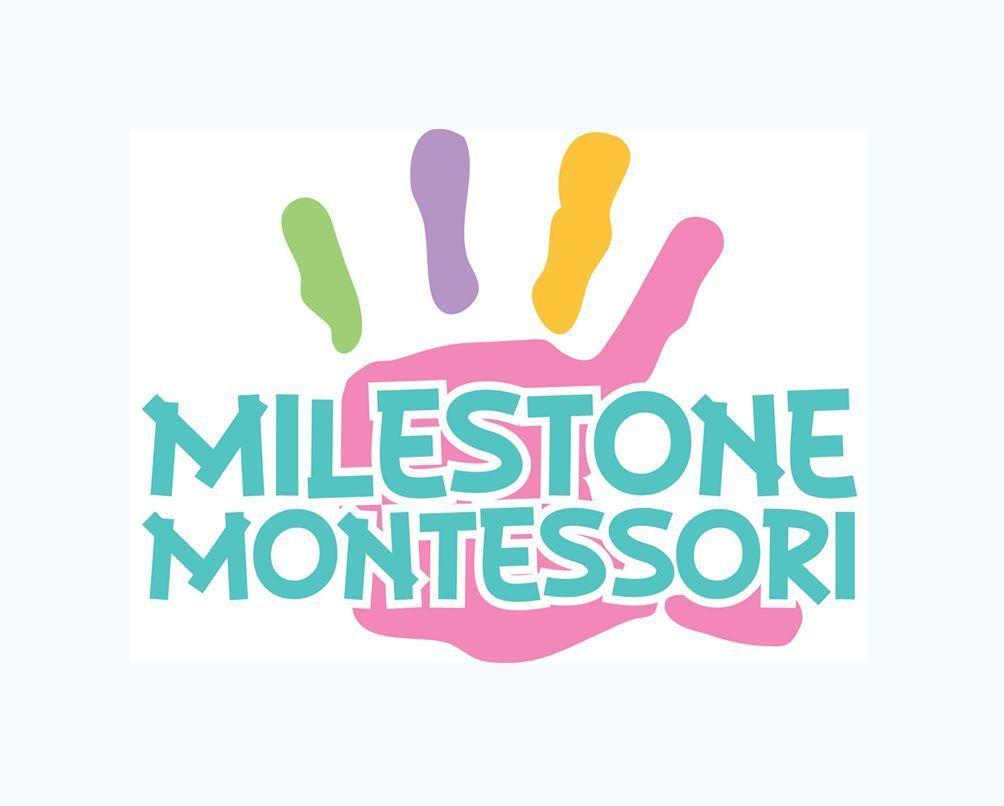 MMSquare Logo