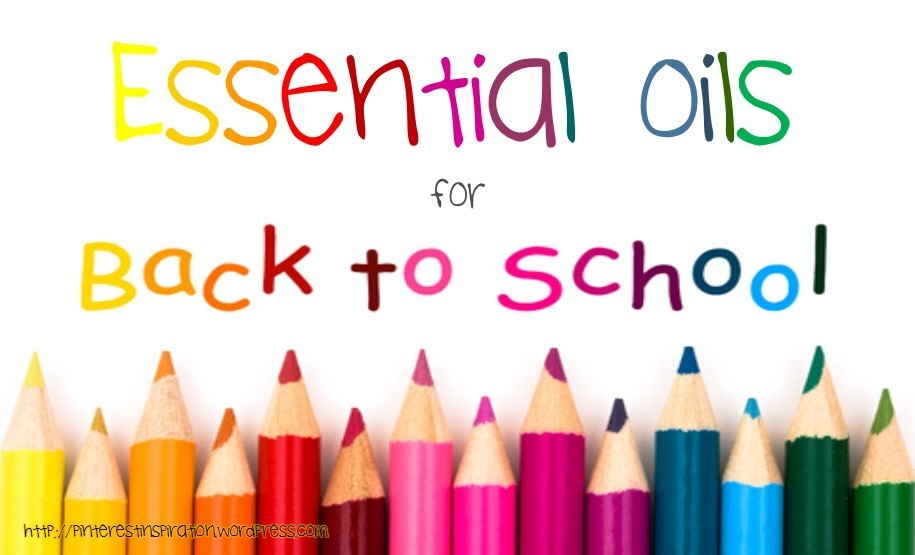 essential-oils-back-to-school