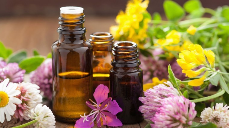 Spa-Wellness-Essential-Oils-760x428