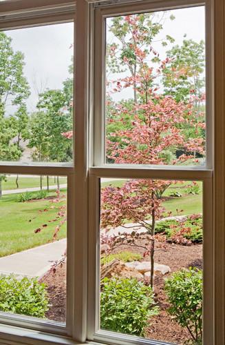 window-garden