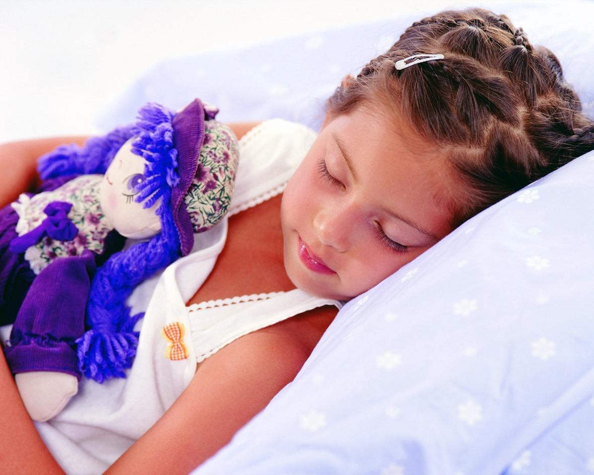 Help-Kids-Sleep-Better