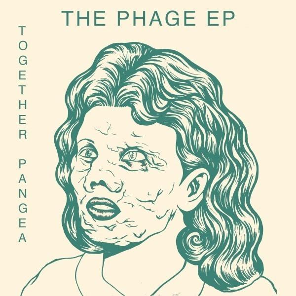 thephage sm 4