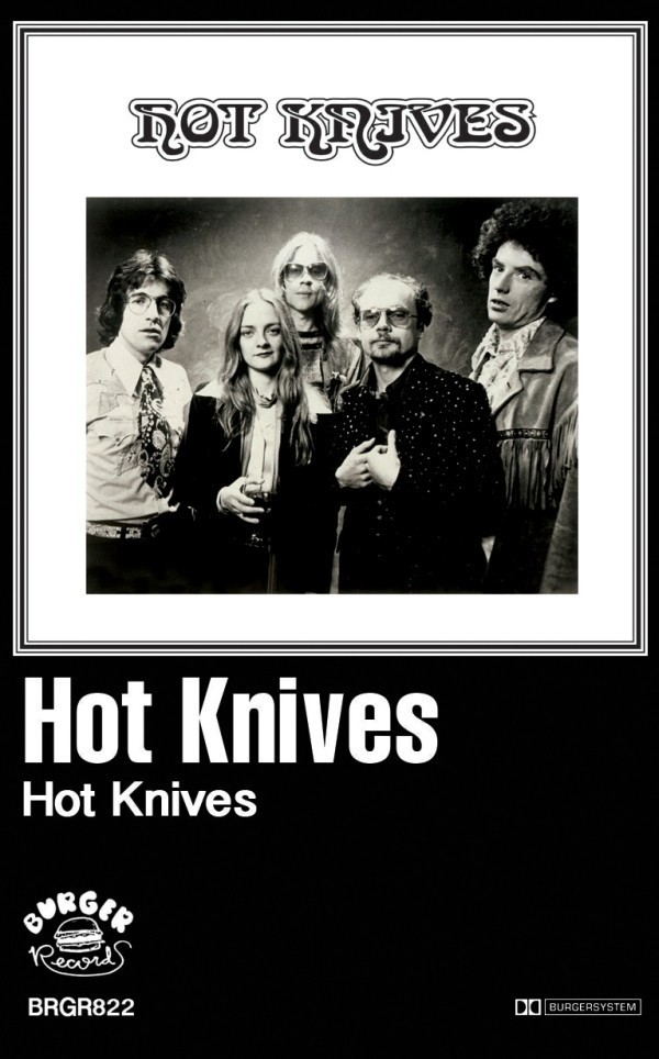 hot knives cover2 sm