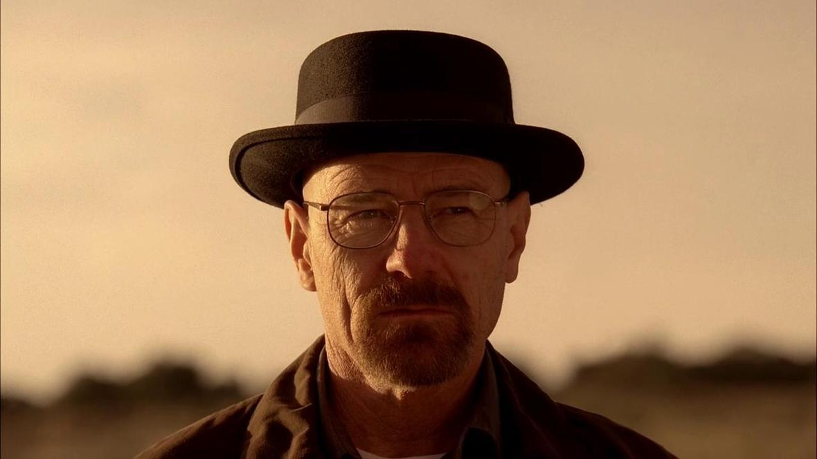 check-out-this-amazing-breaking-bad-heisenberg-fig 1t28.1920