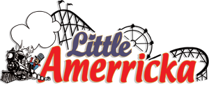 little amerricka