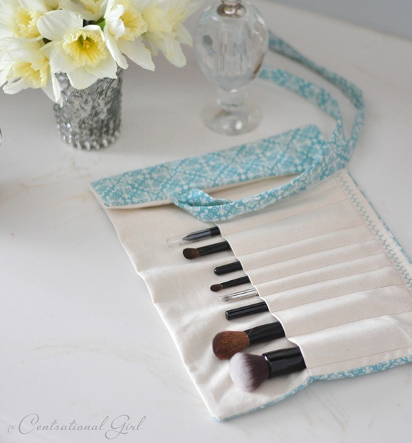 diy-fabric-makeup-brush-holder-cg