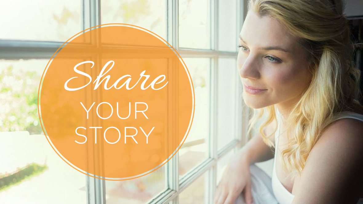 share-your-story-01