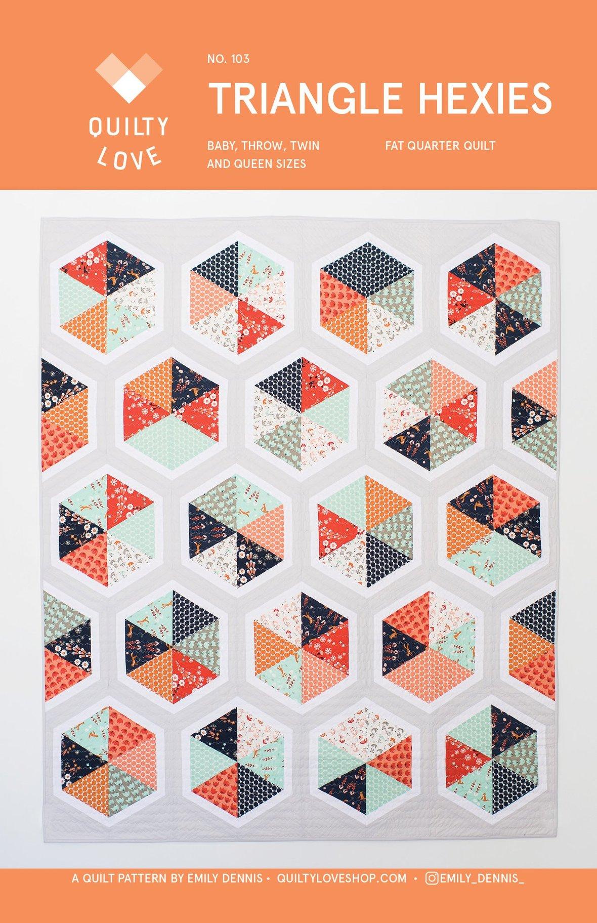 Triangle hexies PAPER Pattern-REBRAND 1024x1024 2x