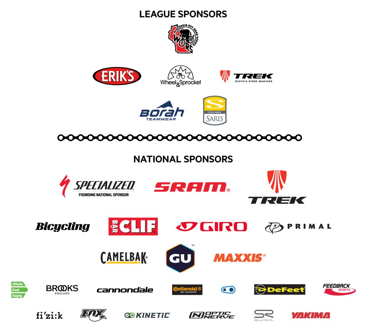 WI-sponsors 7.28.15