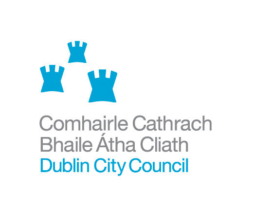 Dublin-City-Council-Logo