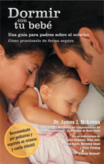 Cosleeping-Spanish