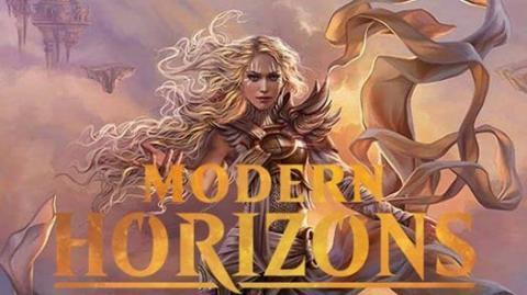 modern horizons banner