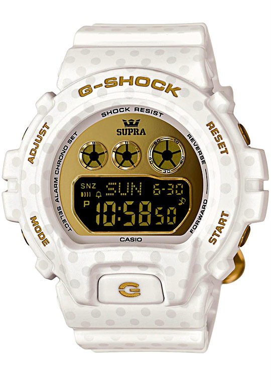 Gshock GMDS6900SP7full