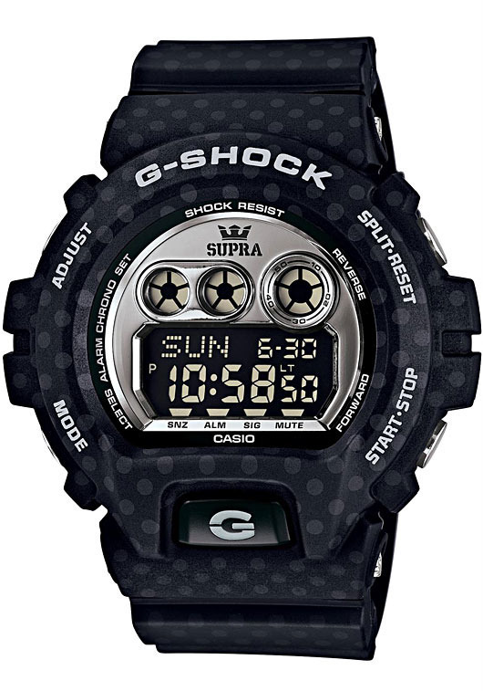 Gshock GDX6900SP1full
