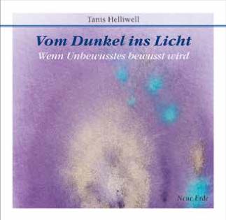 DE-dunkel ins licht cd