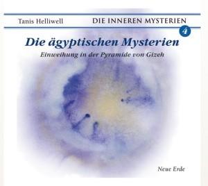 die-agyptischen-300x268