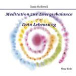DE-energiebalance-meditation-150x150