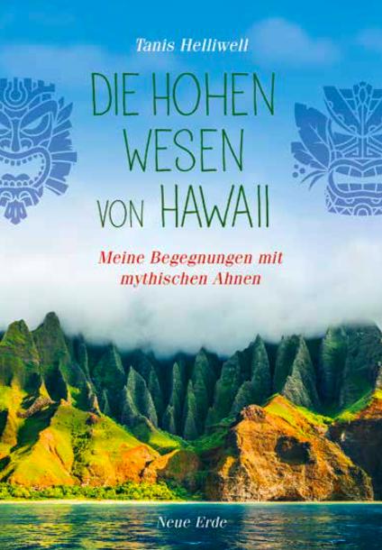 die-hohenwesen-von-hawaii