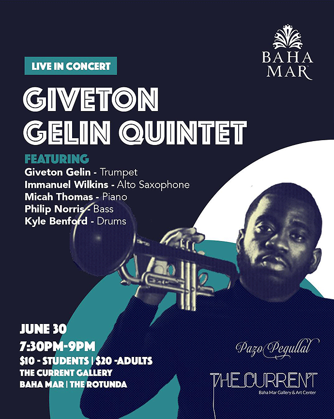 Giveton-Gelin-Quintet-Flyer
