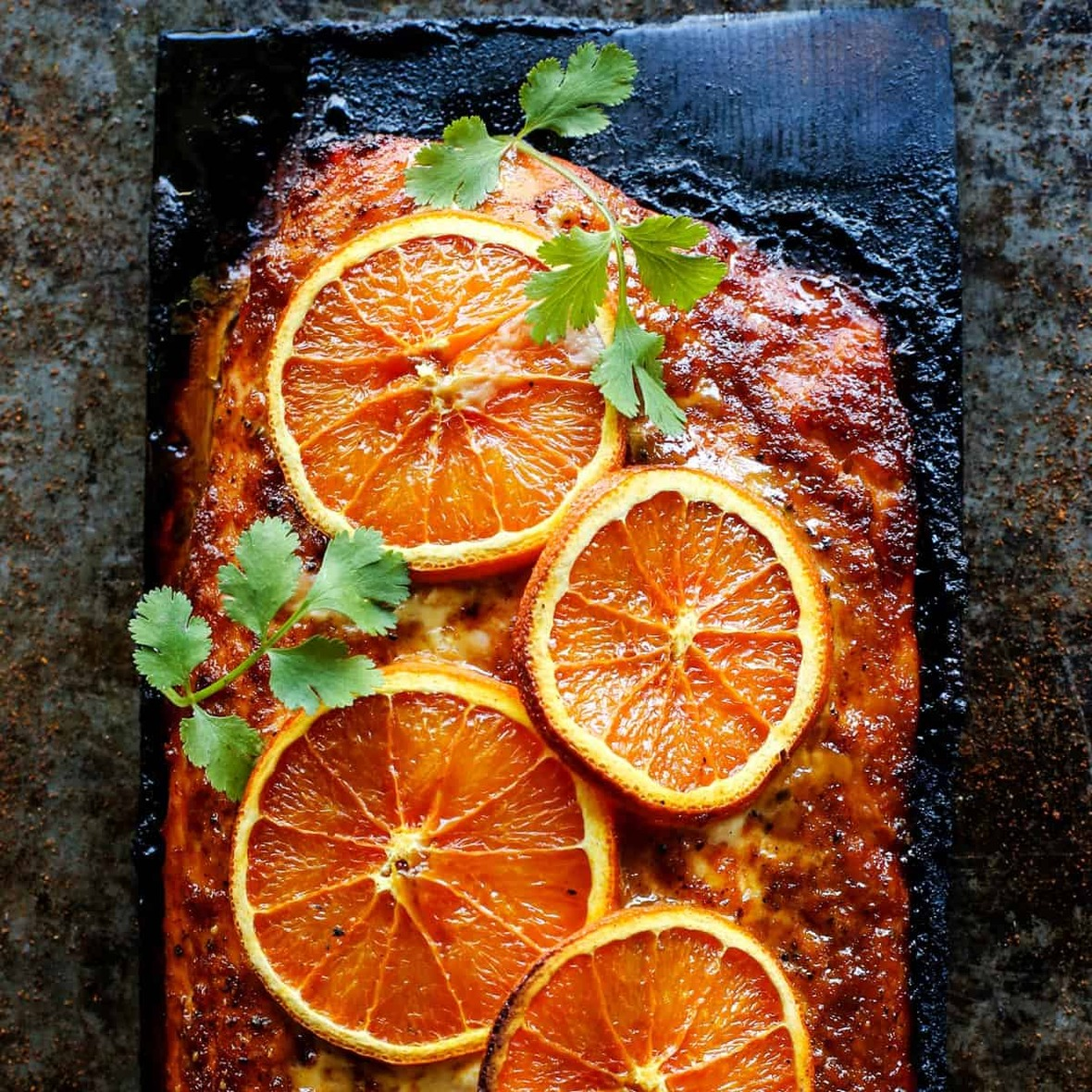 grilled-chipotle-orange-salmon AFarmgirlsDabbles AFD-1-sq-1