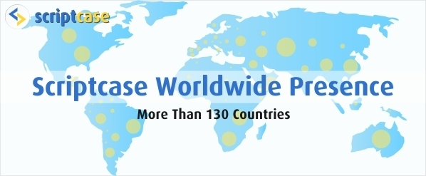 world mapa sc