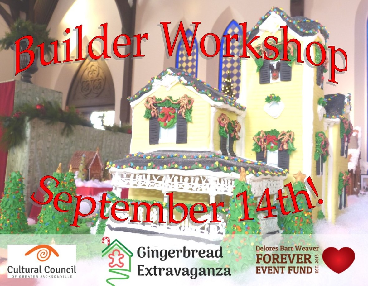 GBX Builder Workshop