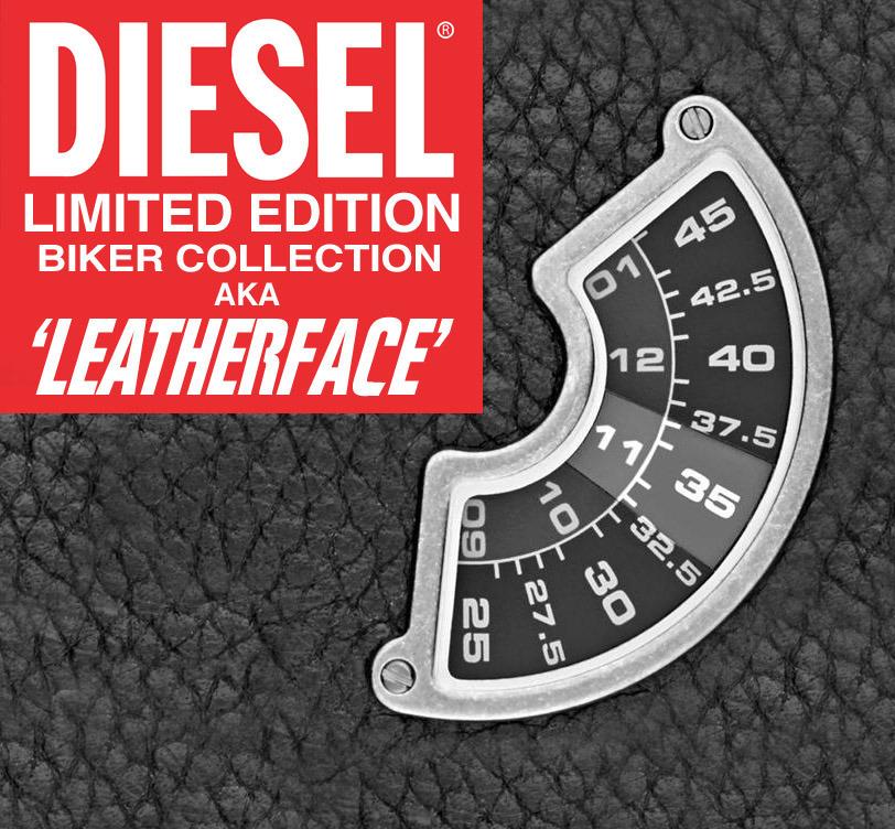 dieseleatherface
