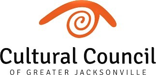 Cultural Council logo 2