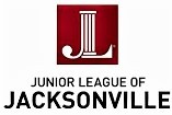 Junior League logo 2