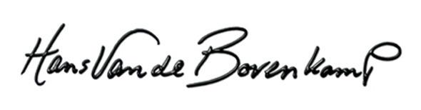 signature beveledWEB
