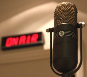 2015 08 20-on air