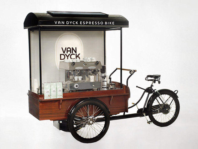 espressobike-1