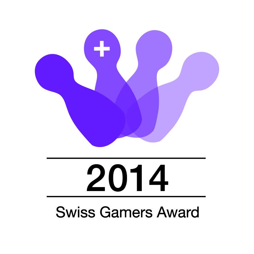 logo2014 editeur