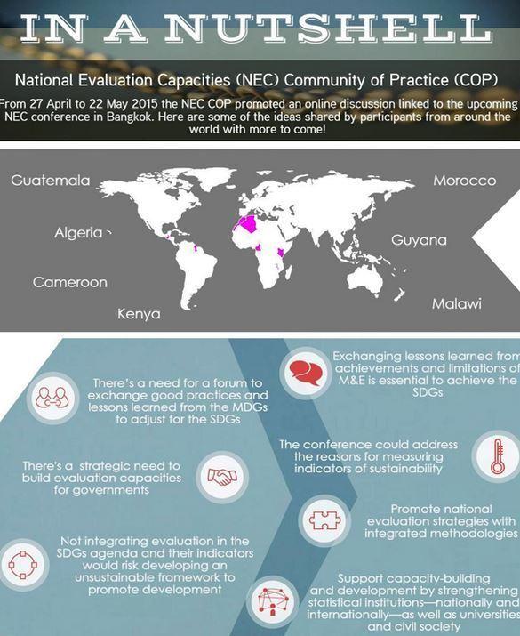 NEC cop newsletter
