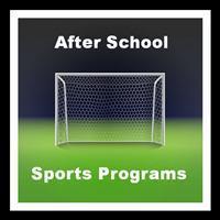 after school sports programs