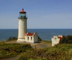 NorthHeadLighthouse